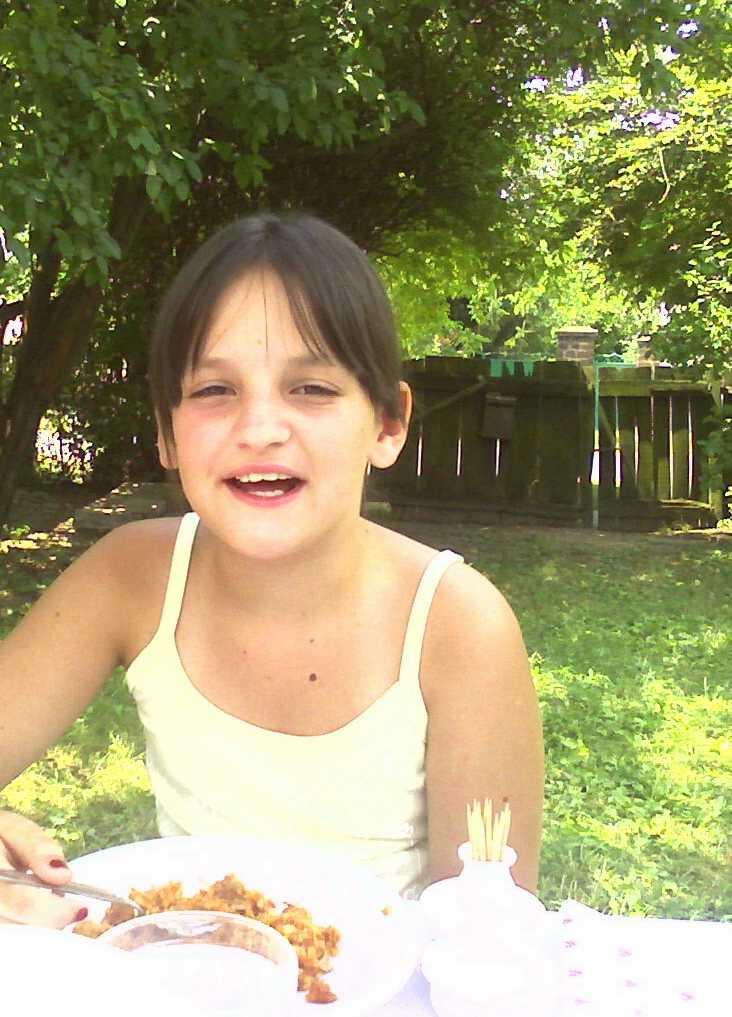 Dalma 2007